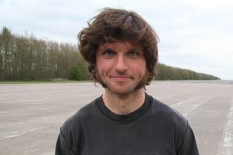 Guy Martin detail (picture - Channel 4).jpg