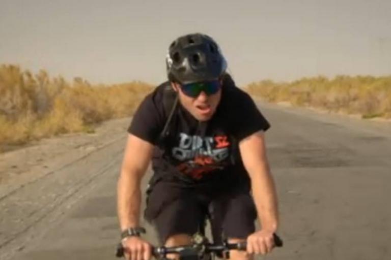 Guy Martin in the Taklamakan Desert (Channel 4).jpg