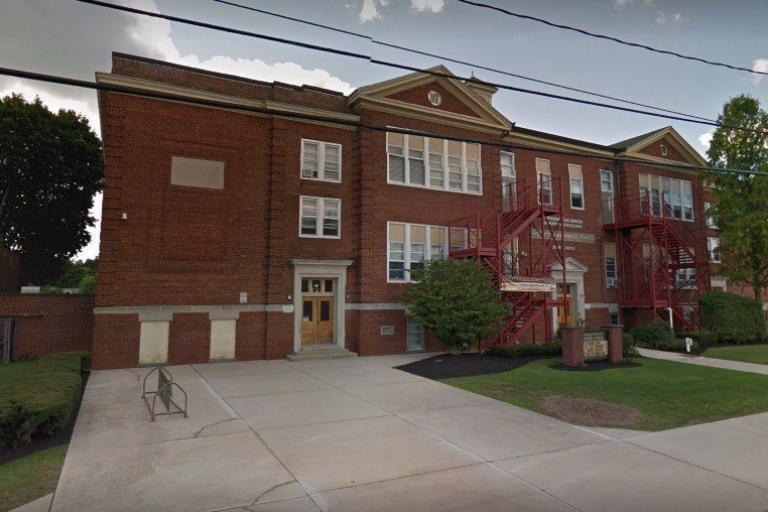 Hackettstown Middle School (via StreetView).jpg