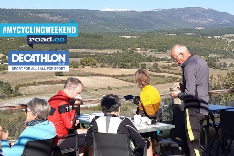 Header 11.10.19 via la.vie_.en_.velo_