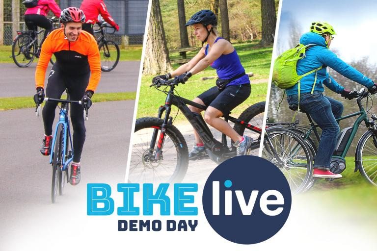 headerimage-2019-bikelive