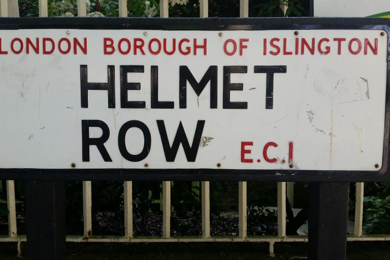Helmet Row.jpg