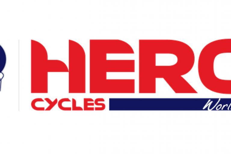 Hero Cycles logo.png