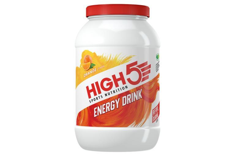 High5 Energy Drink 2