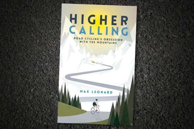 HigherCalling.png