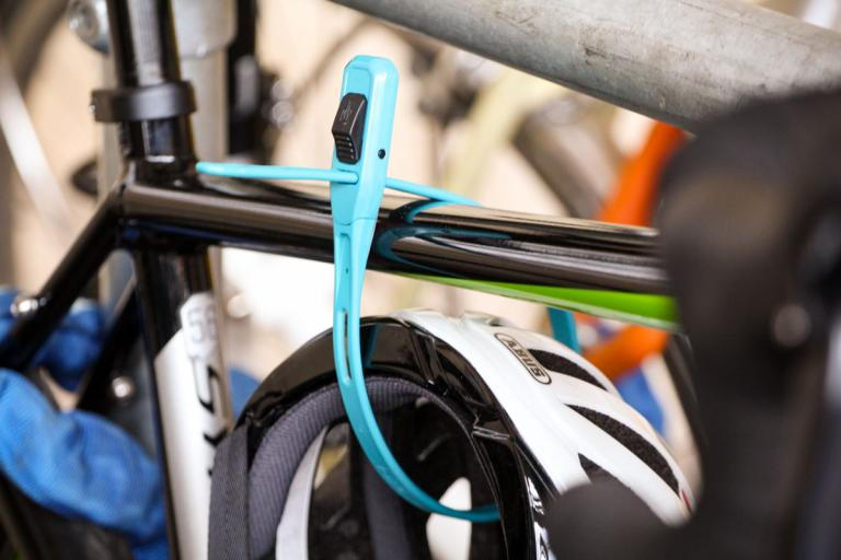 af3bac7e4f3 6 of the best bike locks — stop your bike getting stolen with our ...