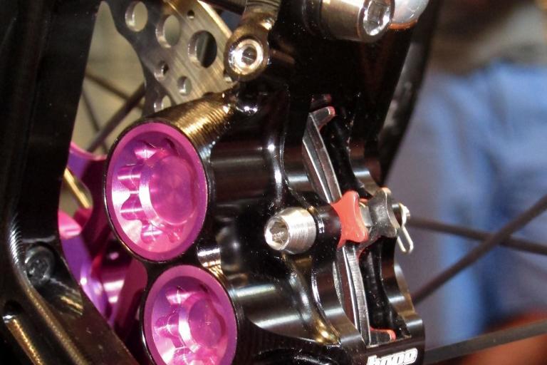 Hope RX4 Caliper - Purple Mason Front 2.jpg