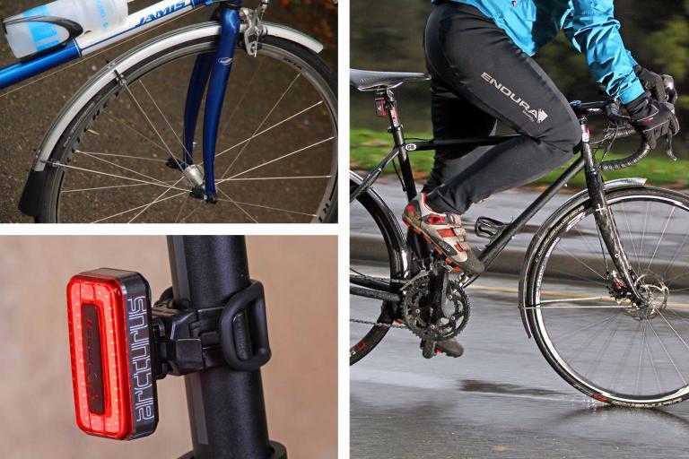 How to winterproof your bike Sept 2018