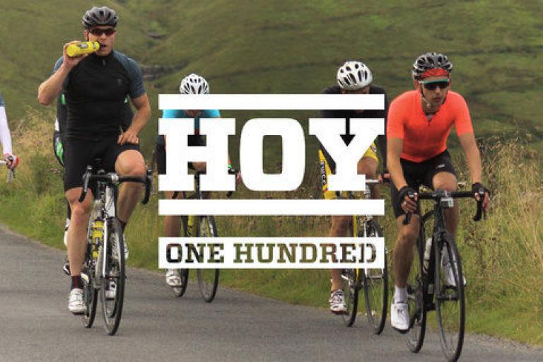 Hoy 100 Sportive Evans Cycles.jpg