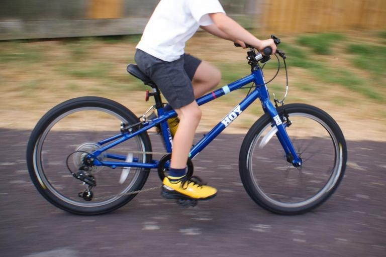 10bde8f67de 18 of the best kids' bikes from balance bikes to junior superbikes ...