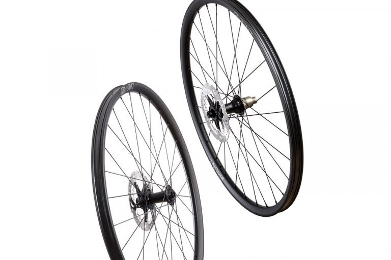 hunt 650b carbon wheels9.jpg
