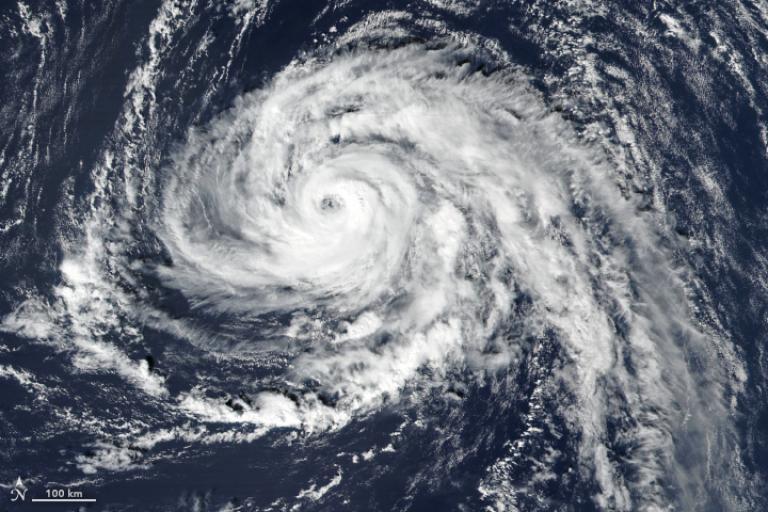 Hurricane Ophelia (source NASA).jpg