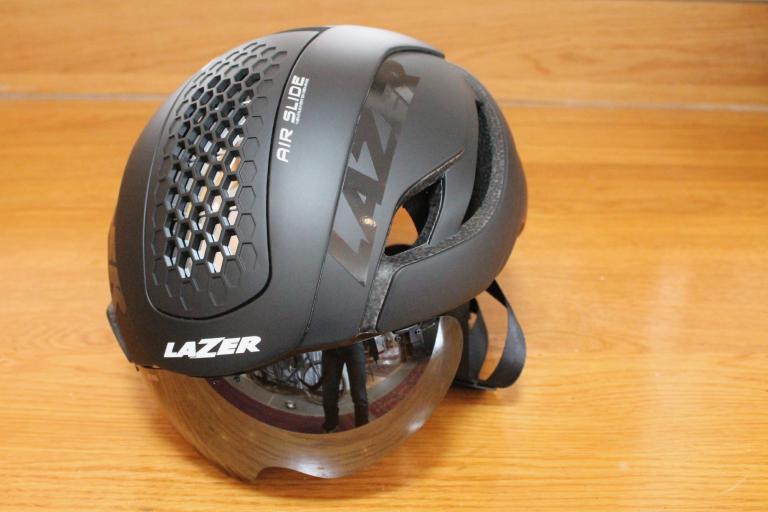 iceBike 2019 Lazer Bullet 2.0  - 12.jpg