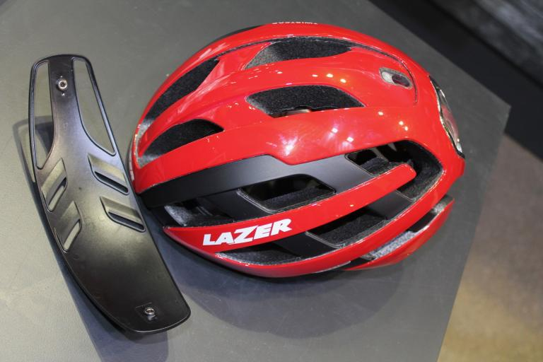 iceBike 2019 Lazer Century helmet - 3.jpg