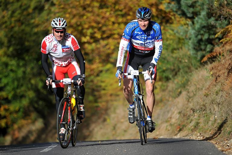 New Forest Sportive