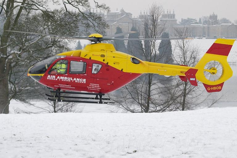 Air Ambulance.jpg