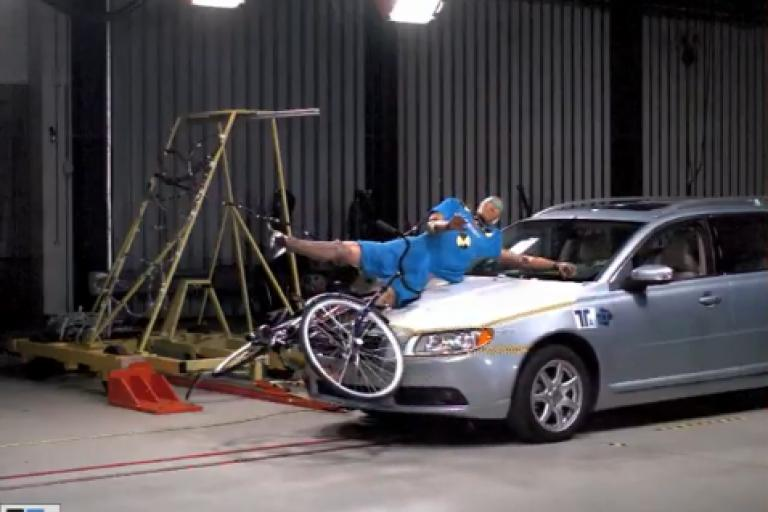 Airbag.png