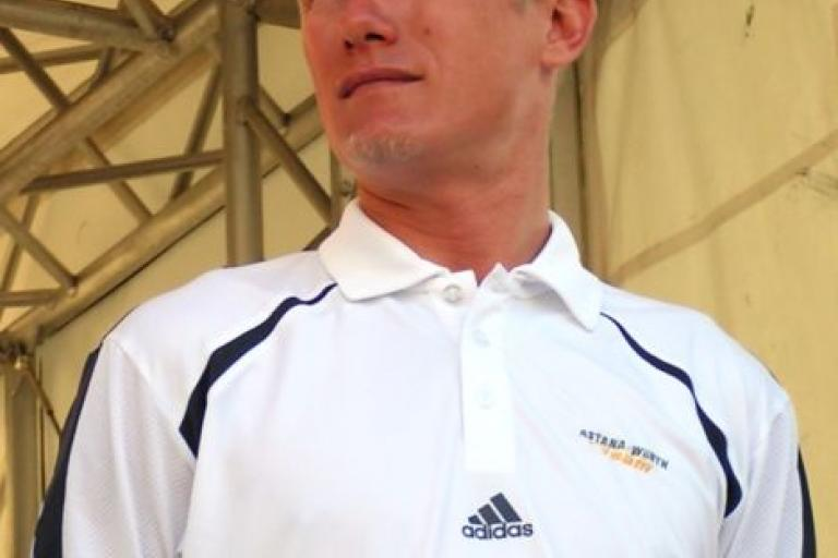 Alexander Vinokourov.jpg