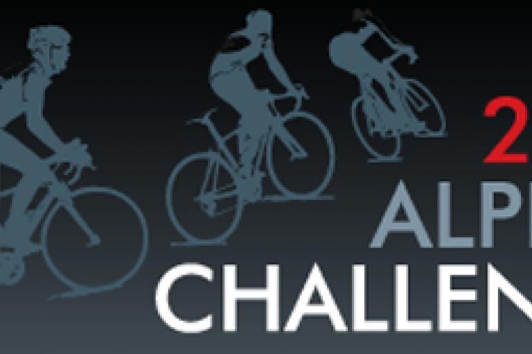 Alpine Challenge 2011.jpg