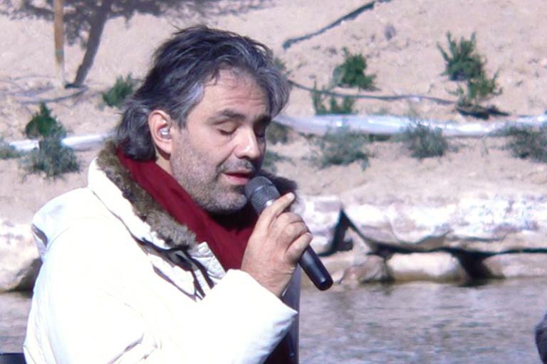 Andrea Bocelli.jpg