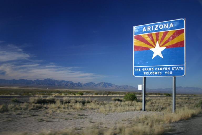 Arizona (copyright Wing-Chi Poon:Wikimedia Commons).jpg