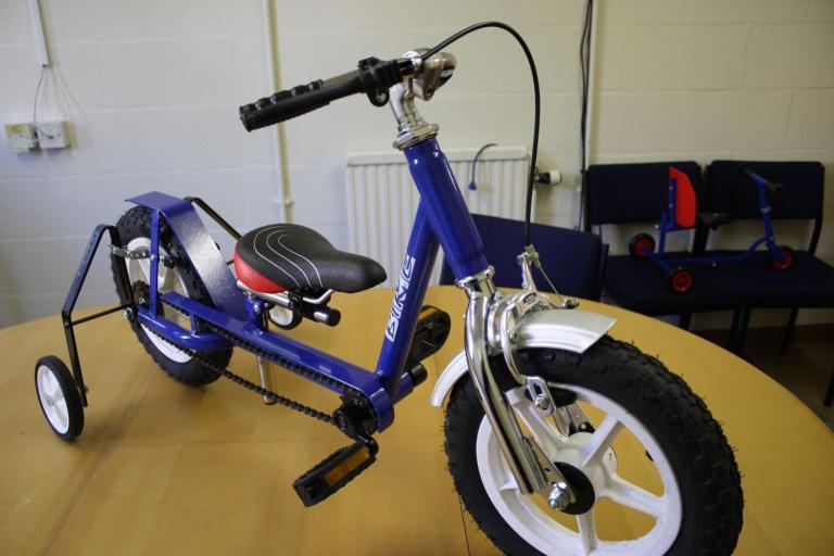 BIME bike.jpg
