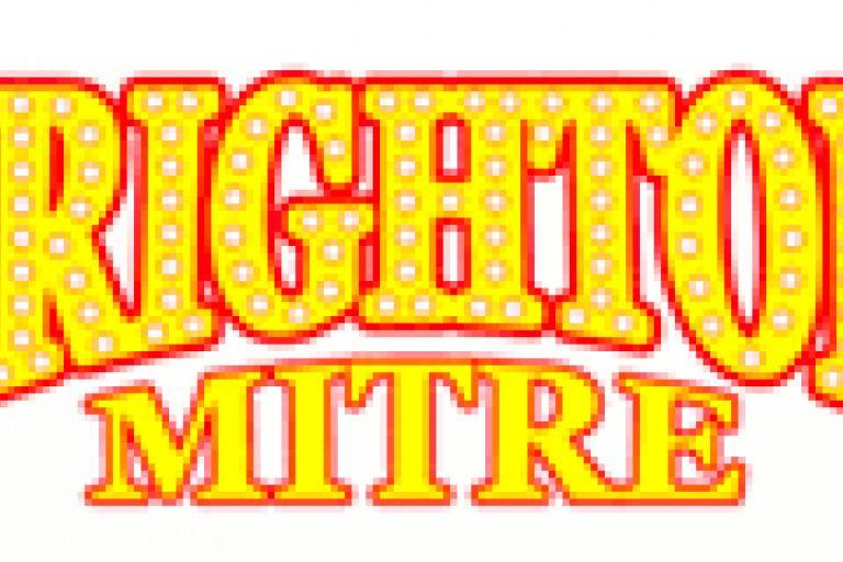 Brighton Mitre