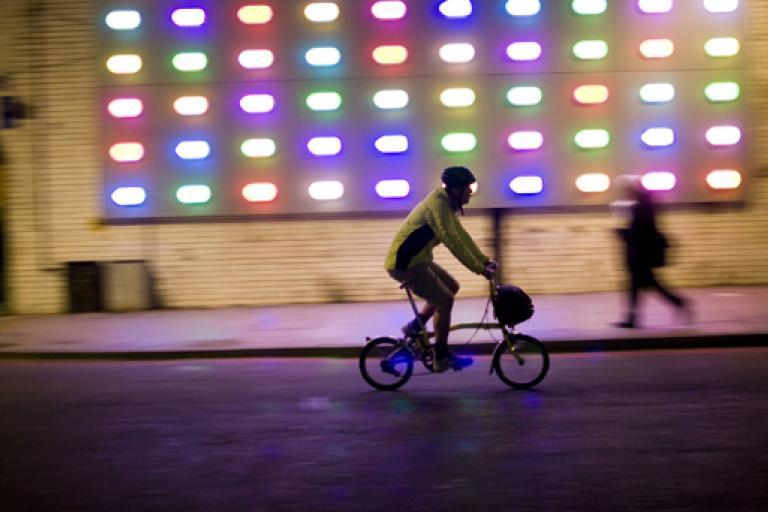 Bankside Bikeshed competition.jpg