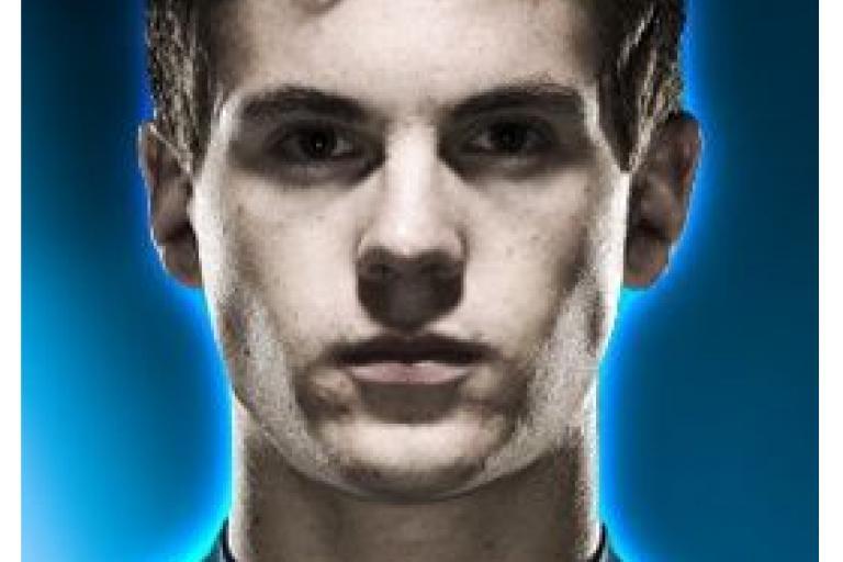 Ben Swift in Sky kit.png