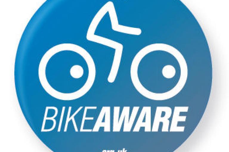 Bike Aware logo.jpg