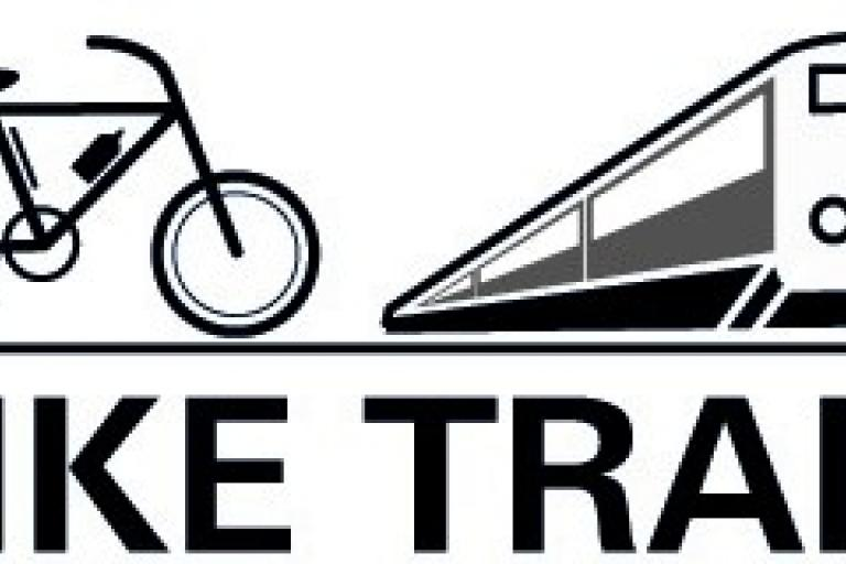 Bike Train Canada logo.jpg