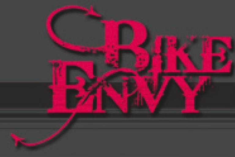 BikeEnvy logo.png