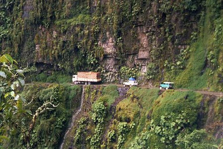 Bolivia's Death Road.jpg