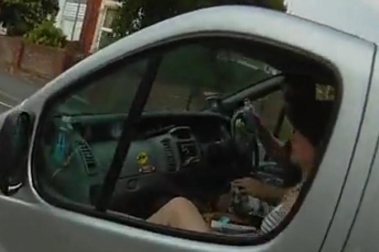 Bottle Throwing Van Man (credit - idontpayroadtax on YouTube).png