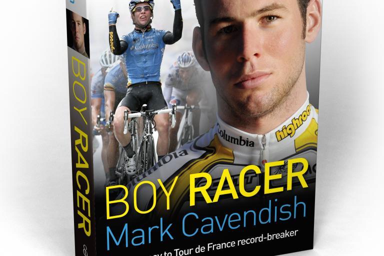 Boy_Racer_packshot[1].JPG
