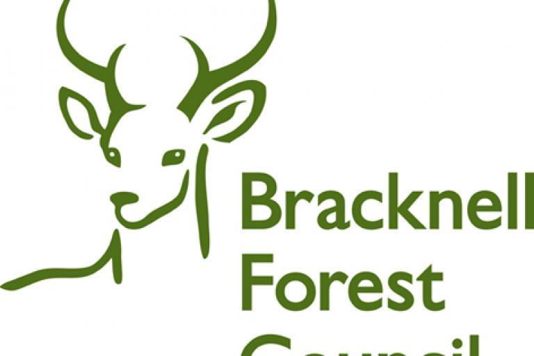 Bracknell Forest Council.jpg