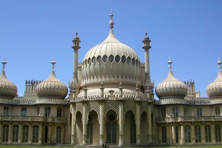 Brighton_Royal_Pavilion.jpg