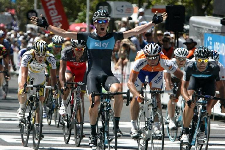 CJ Sutton wins in Adelaide (courtesy Team Sky).jpg