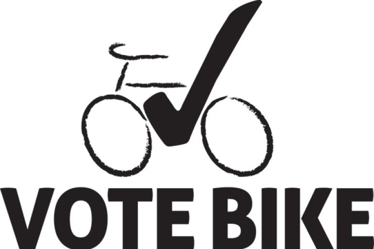 CTC-VoteBike-logo-small.jpg