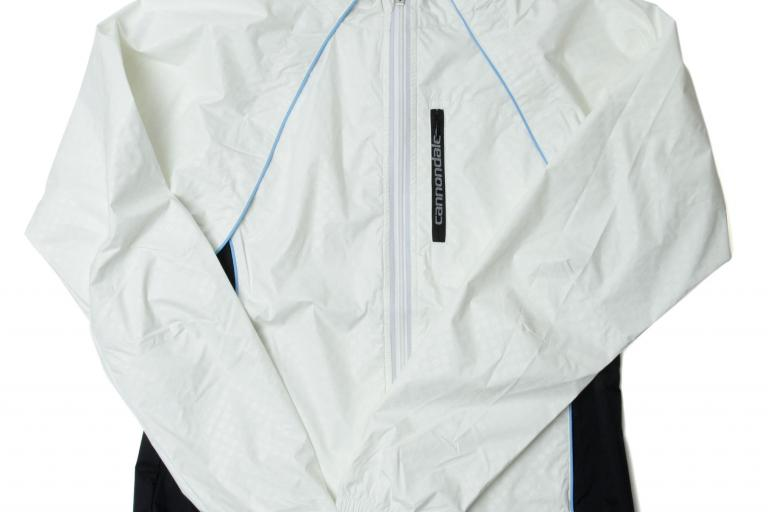 Cannondale-Morphis-Jacket.jpg