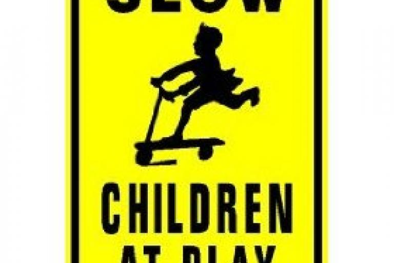 Children at play sign.jpg