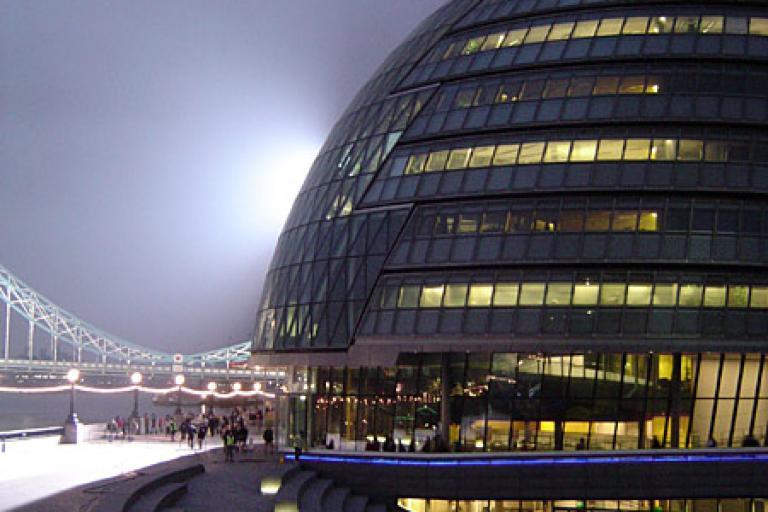 City hall london.jpg