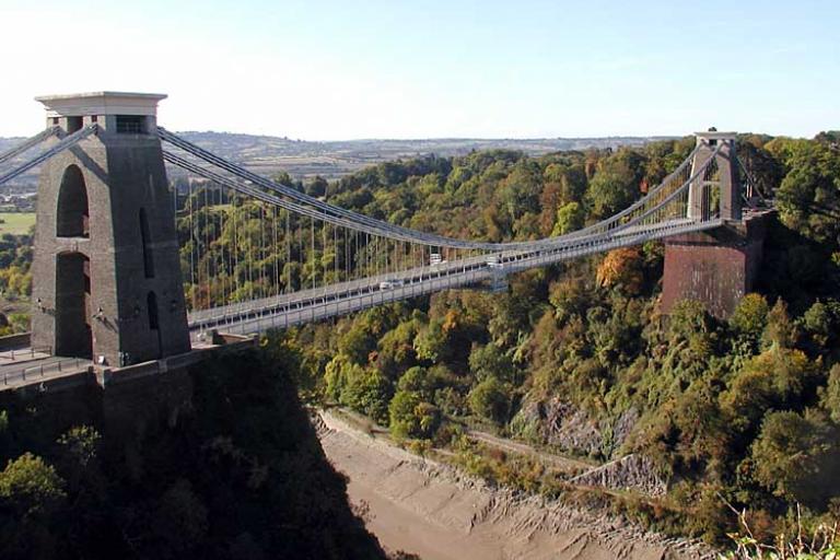 Clifton bridge.jpg