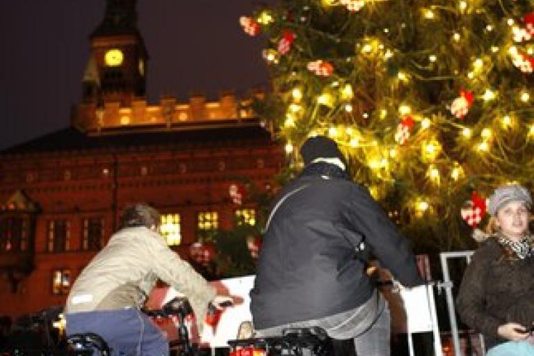 Copenhagen Christmas Tree.jpg