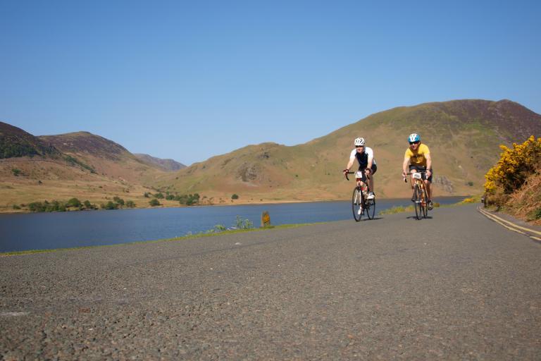 Cumbrian cycling.JPG