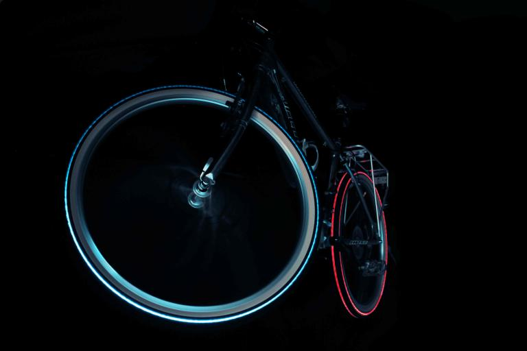 Cyglo LED tyres.jpg