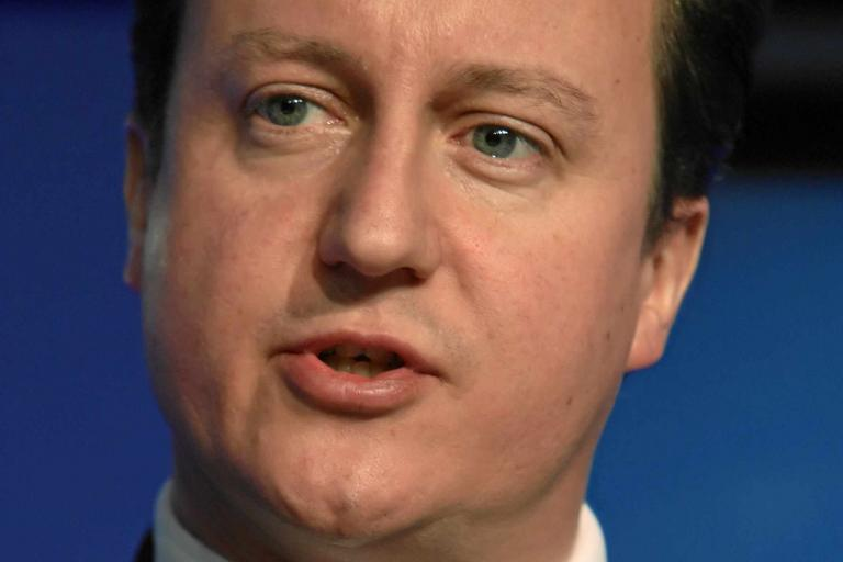 David Cameron (copyright World Economic Forum:Wikimedia Commons).jpg