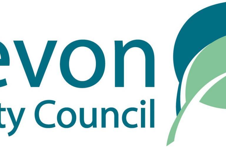 Devon County Council logo.jpg
