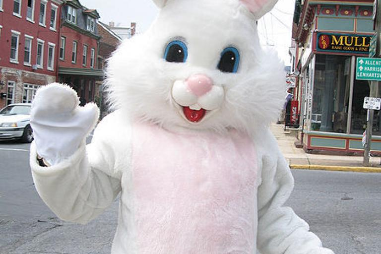 Easter Bunny by Jack.jpg