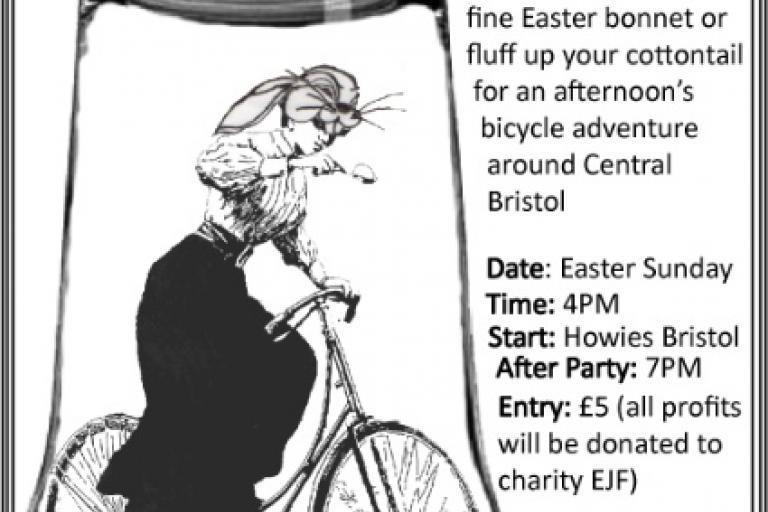 Easter Treasure Hunt Flyer.jpg